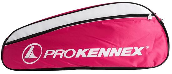 Pro Kennex športna torba Single Bag, rdeča