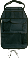 Hauck Organizer samochodowy Cover me Deluxe (VE 12/48)