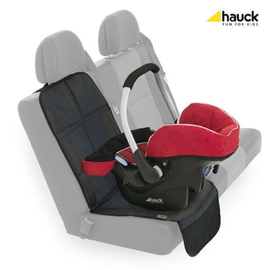 Hauck Chránič sedadla Sit on me Deluxe (VE 6)