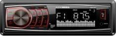 Audiomedia radio samochodowe AMR417BT