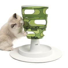Hagen igrača za mačke Drevesni labirint, Catit 2.0