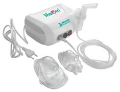 MesMed inhalator MM-503 ONYX