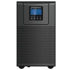 POWERWALKER brezprekinitveno napajanje Online VFI 3000 TG 3000VA 2700W UPS