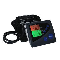 MesMed ciśnieniomierz MM-230 Stellio