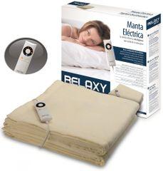 Imetec 6900 Relaxy Intellisense Single