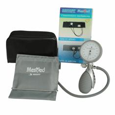 MesMed ciśnieniomierz MM-12 Argos