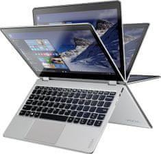 Lenovo IdeaPad Yoga 710-11ISK (80TX001HCK)