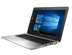HP prenosnik EliteBook 850 G3 i5-6300U 8GB/256GB+1TB,Win10