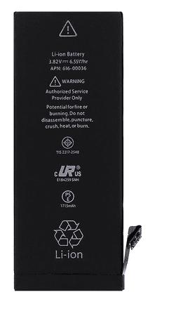 Apple iPhone 6S Akkumulátor