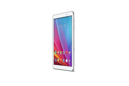 Huawei Tablet T1 10.0 LTE 8GB Srebrny (T1-A21L 8GB)