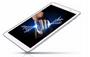 4 - Huawei Tablet T1 10.0 LTE 8GB Srebrny (T1-A21L 8GB)