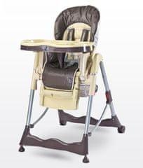 Caretero Krzesełko MAGNUS CLASSIC