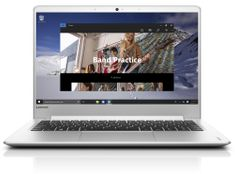 Lenovo IdeaPad 710S-13ISK (80SW0072CK)