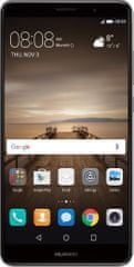 Huawei Mate 9 Dual SIM, Space Gray