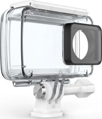 Yi 4K Action camera Waterproof case (AMI600)