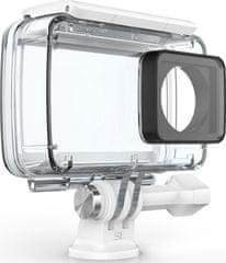 Xiaomi Voděodolný kryt pro kamery Yi 4K Action