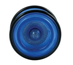 Henry's Lizard Yo-yo, Kék