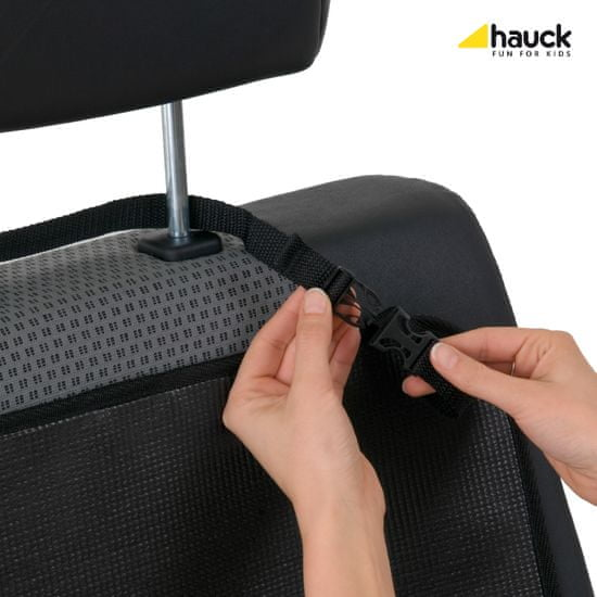 Hauck zaštita za sjedala Sit on me (VE 12)