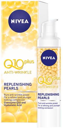 Nivea serum Q10, 40 ml