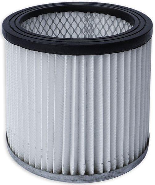 Myard Hepa filtr