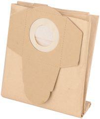 Myard Papír porzsák (5 db) - 20 l