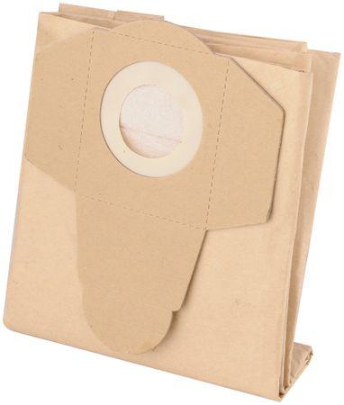 Myard papirnate vrečke za sesalnik NEPTUN 1220, 5 kosov