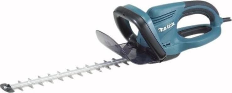 Makita Plotostřih elektrický UH4570