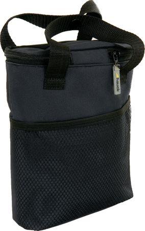 Hauck Refresh me 2 Termosz táska (VE 12 48)  8e2dd82bb2