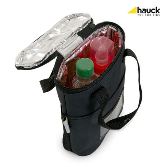Hauck Termo torbica Refresh me 2 (VE 12/48)