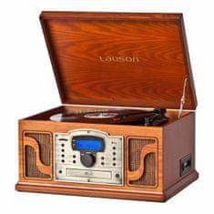 Lauson gramofon CL123