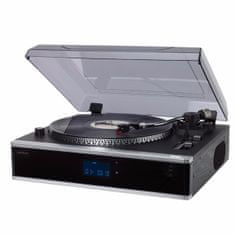 Lauson gramofon CL136