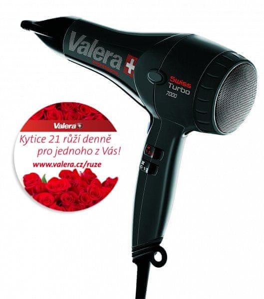 Valera Swiss Turbo 7000 RC light