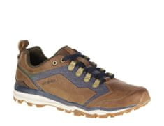 Merrell buty outdoorowe All Out Crusher J49313