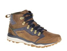 Merrell buty outdoorowe All Out Crusher Mid J49319 - II jakość