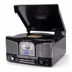 Lauson gramofon CL141