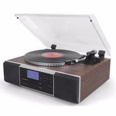 Lauson gramofon CL142
