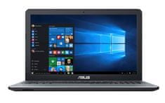Asus prijenosno računalo X540SA-XX432D C/4GB/500GB/Dos