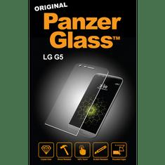 PanzerGlass premium zaštitno staklo  LG G5