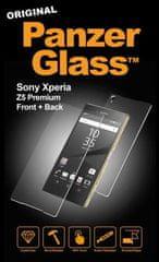 PanzerGlass zaštitno staklo Sony Xperia Z5 Premium