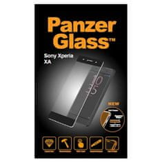 PanzerGlass premium zaštitno staklo Sony Xperia XA