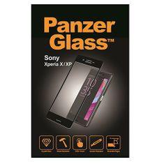 PanzerGlass premium zaštitno staklo Sony Xperia X