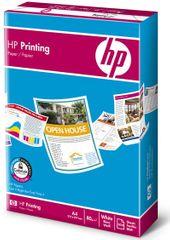HP Printing Paper, A4, mat, 80g, 500 ks (CHP210 )