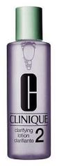 Clinique tonik oczyszczający Clarifying Lotion 2 Dry Combination - 200 ml