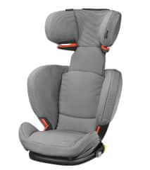 Maxi-Cosi Fotelik RodiFix Air Protect 2017