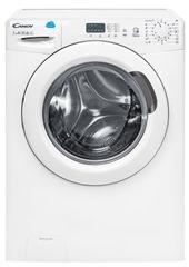 Candy pralni stroj HCS4 1271D3/2-S