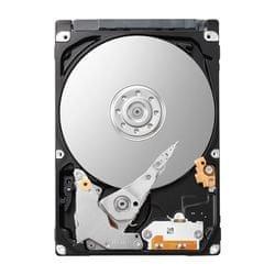 Toshiba trdi disk L200, 2,5, 500 GB, 5400rpm, 8mb, NCQ, 7mm