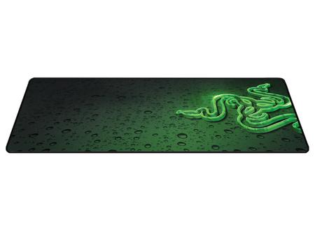 Razer podloga za miš Goliathus Speed Terra Extend