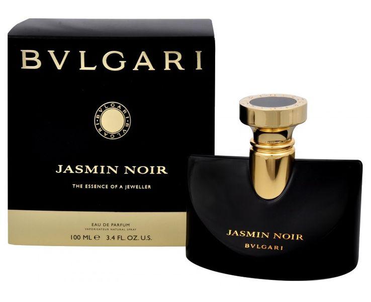 Bvlgari Jasmin Noir - EDP 50 ml