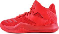 Adidas košarkarski copati D Rose 773 V B72958
