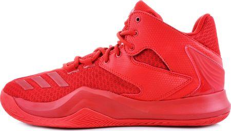 Adidas D Rose 773 V B72958 cipő 44 8a984e84ac